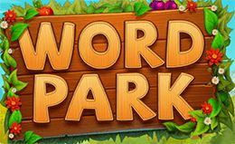 word park answers